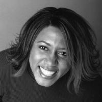 Sharlotte Gibson